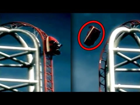 Xxx Mp4 11 Mysterious Videos Caught At Disneyland 3gp Sex