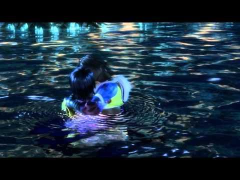 Xxx Mp4 Final Fantasy X AMV Hurts The Most Tidus Yuna Tribute HD 3gp Sex
