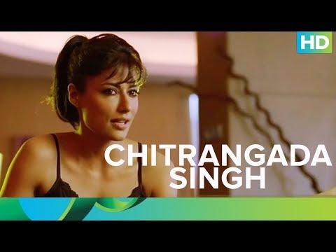 Xxx Mp4 Chitrangada Singh Akshay Kumar S Special Moments 3gp Sex