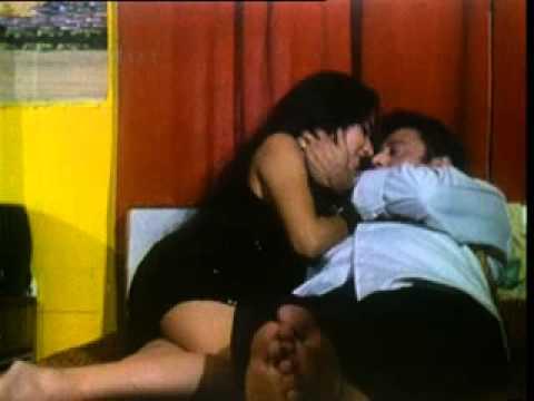 Xxx Mp4 Monalisa Hot Bengali 3gp Sex