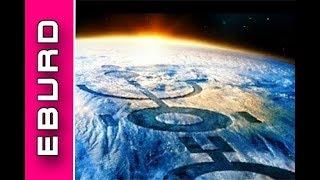 Chemtrails Polsprung Kornkreise 2018 Levitation 3ter Weltkrieg Tunguska Ufo 911 Akte gehackt