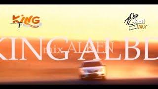 مدرسة المصورين • Mix Saudi Drifting  • 3soolyat • كنق البديعه F + الكين (AL-KEN + King Albdaih F)