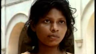 Child abuse, Rape, Sexual harassment - Actnow Sri lanka
