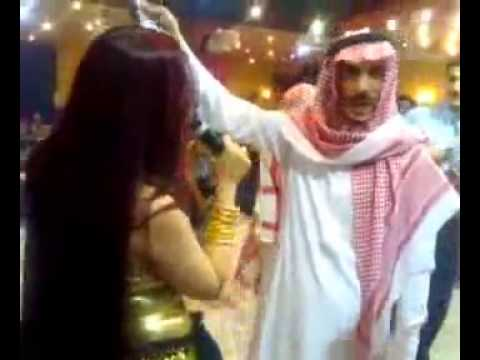 Xxx Mp4 Arabic Man In Dubai Night Club Public Porn Tube Video At YourLust Com 3gp Sex