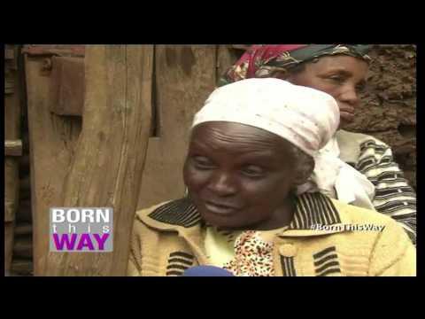 Xxx Mp4 BORN THIS WAY Tribulations Of Inter Sex Community In Kenya 3gp Sex