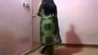 PAKISTANi Randi NAZIA SHAHEEN BHATTI-