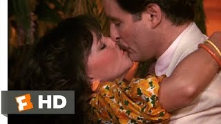 Soapdish (5/10) Movie CLIP - One More Time (1991) HD