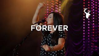 Forever (Live) - Kari Jobe & Bethel Music - You Make Me Brave (Official Video)