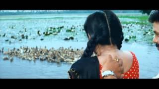 Karyasthan Malayalam Movie   Malayalam Movie   Malayalipenne Song   Malayalam Movie Song   1080P HD