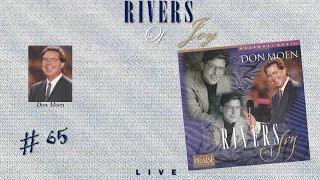 Don Moen- Rivers Of Joy (Full) (1995)