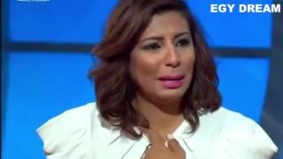 المسامح كريم اجمل قصة حب مرت على جورج قرداحي في البرنامج