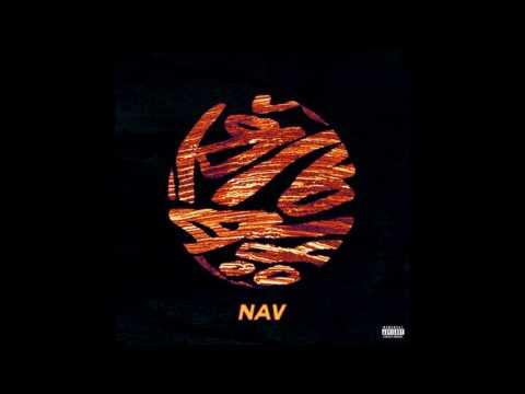 NAV Lonely