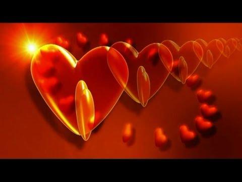 Xxx Mp4 Marathi Love Song Rap 3gp Sex