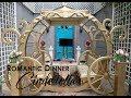 Download Video Download Hotel Dengan Thema Little Paris di Bandung: Park View Hotel - SANTAI YUK 3GP MP4 FLV