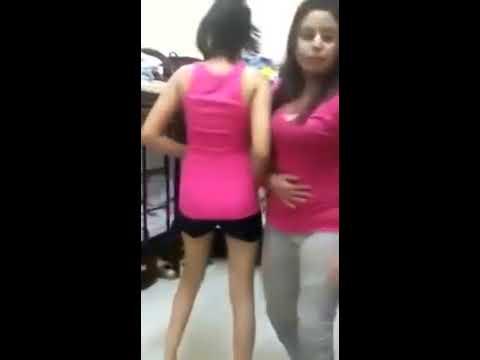 Xxx Mp4 Indian Hostel Girls MMS Viral 3gp Sex