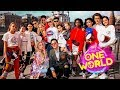 Download Video Download RedOne feat. Adelina & Now United - One World (2018 FIFA World Cup Russia - beIN SPORTS) 3GP MP4 FLV