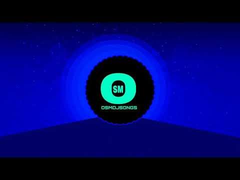 Xxx Mp4 Smart City Private Mix Dj Spidy Rmx Coming Soon 3gp Sex