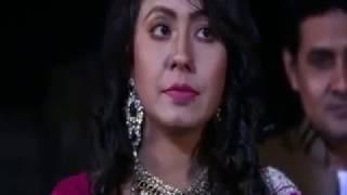 Amay Deko na Street Singer 2016 Bangla Natok  song