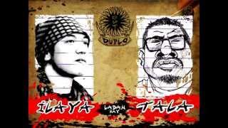DUPLO: Ilaya vs. Tala
