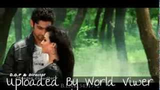 new bangla video song 2013