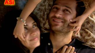 Asi & Demir ---  Still in Love with You ---
