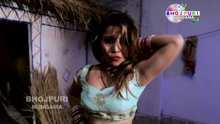 HD सैंया जी डाले ले ||  SAIYA JI DALE LE || हॉट भोजपुरी सांग 2016 || Hot Bhojpuri Song 2016