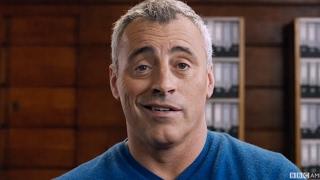 Top Gear - Season 24   official trailer (2017)