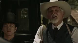 western movie Prey For Death فيلم واسترن بعنوان فريسة للموت