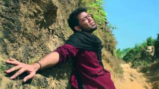Dil Amar By Tanjib Sarowar  Official Music Video 1080pHD mp4