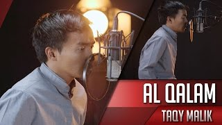 Taqy+Malik+-+Surat+Al+Qalam