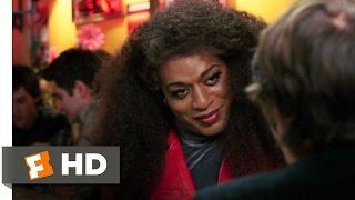 Kinky Boots (4/12) Movie CLIP - I Feel Like Oprah (2005) HD