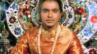 Mujra Songs of Bollywood///history///