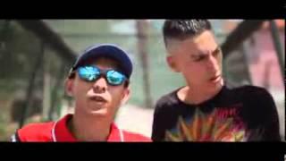 MC's Magrelo e Nene   Afinal Qual Que A Fita Desses Cara Clipe Oficial HD Kondzilla Videos