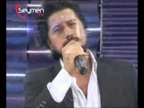 Ali Murat Yaman Yaradan Var Seymen TV Seçmeler