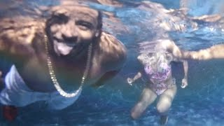 Eric Bellinger - Focused On You Feat. 2 Chainz  - YouTube