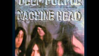 Deep Purple - Machine Head 40th Anniversary Edition (Full Album) [2012]
