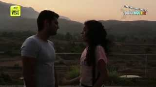 Unconditional Love - True Love Story - Short Movies 2014