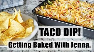 ikea kitchen planner mac slow video 3gp mp4 flv hd download
