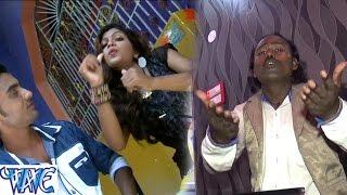 दारू बंद भईले बिहार में | Daru Band Bhaile Bihar Me | Othlali Se Roti Bor Ke | Sakal balamuaa