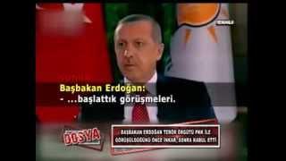 APO nun Türkiye