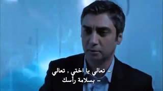الحلقة 267 ( 7 + 8 ) للموسم العاشر من وادي الذئاب مترجم للعربية HD ( مراد تركي بولوت )