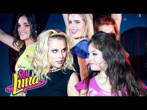 Xxx Mp4 Soy Luna Open Music Chicas Vs Chicos Completo HD Capitulo 65 3gp Sex
