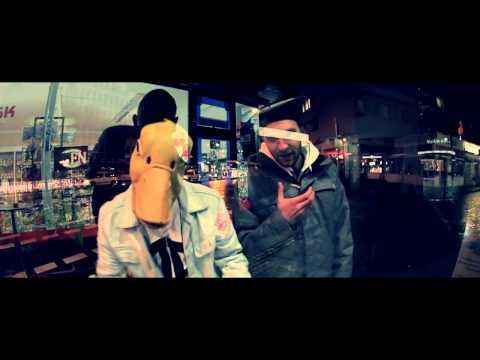EnteTainment feat. GeOT - Sag mir wo (Prod. by BXBeats)