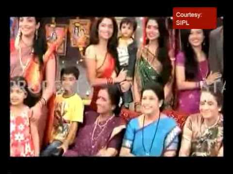 Xxx Mp4 Is Archana Happy Without Manav In 39 Pavitra Rishta 39 3gp Sex