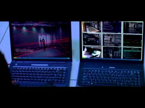Xxx Mp4 Drona Movie Robbery Scene By Nitin 3gp Sex