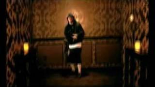 Three 6 Mafia feat. Sean Kingston, Flo Rida & Tiesto - Feel it (Delavita Bootleg)