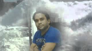 Balam nancy bangla full sogn nupur