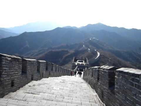 Xxx Mp4 Great Wall Of China 1 Avi 3gp Sex