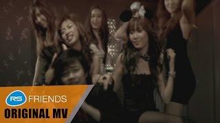 รักสนุก : Flame เฟลม | Official MV