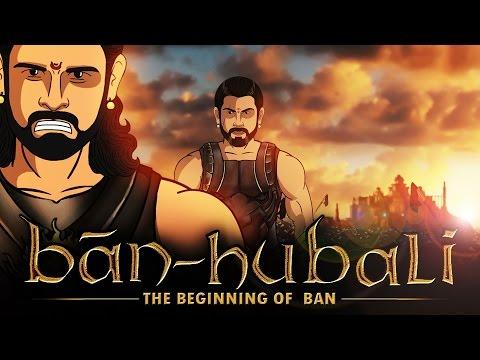 Xxx Mp4 Bahubali Spoof Shudh Desi Endings 3gp Sex